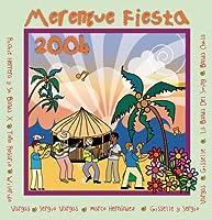 Merengue Fiesta 2004