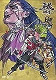 牙狼-紅蓮ノ月- DVD-BOX 1[DVD]