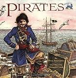 Pirates (Grosset & Dunlap All Aboard)