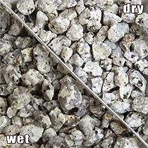 白川砂利 5分(14-21mm) 20kg(14.2L)