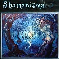 Shamanisma