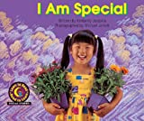 I Am Special (Social Studies Learn to Read)