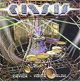 Device Voice Drum 画像