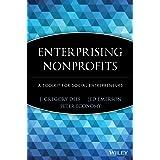 Enterprising Nonprofits: A Toolkit for Social Entrepreneurs: 159