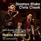 Reeds Ramble