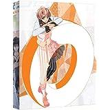 アイドリッシュセブン 3 (特装限定版) [Blu-ray]