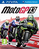 MotoGP 13 (輸入版)