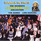 Dancing in the Streets: Ultimate Line Dancing Coll
