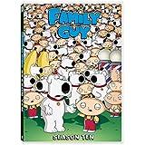 Family Guy: Season 10 - Vol. 11