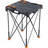 WORX WX066 Sidekick Portable Work Table