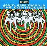 Jonny Greenwood Is the...