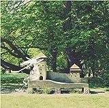 【外付け特典あり】ヨルシカ/エルマ【初回限定盤】【エルマが書いた日記帳仕様】B2ポスター付