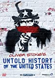 The Untold History of the United States 画像