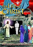 Life of Christ 2 [DVD] [Import]