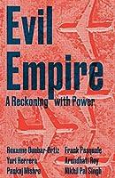 Evil Empire (Boston Review / Forum)