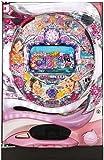 【ヘッドホンで聴けるスピーカー変換BOX付】【家庭用パチンコ機】CRスーパー海物語IN沖縄 桜ビッグ  循環有