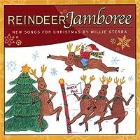 Reindeer Jamboree