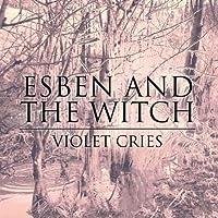Violet Cries [12 inch Analog]