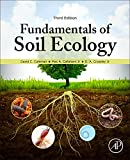 Fundamentals of Soil Ecology, Third Edition