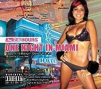 One Night in Miami (W/Dvd)