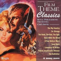 Film Theme Classics