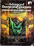 Advanced Dungeons and Dragons [ハードカバー] / Gary Gygax (著); Wizards of the Coast (刊)
