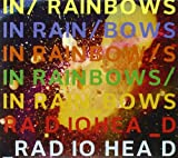 In Rainbows 画像