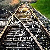Go One Step Ahead