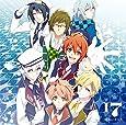 アプリゲーム『アイドリッシュセブン』IDOLiSH7 1stフルアルバム「i7」(通常盤)