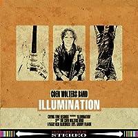 Illumination【CD】 [並行輸入品]
