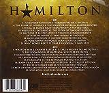 Obc: Hamilton 画像