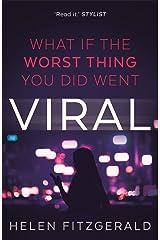 Viral Kindle Edition