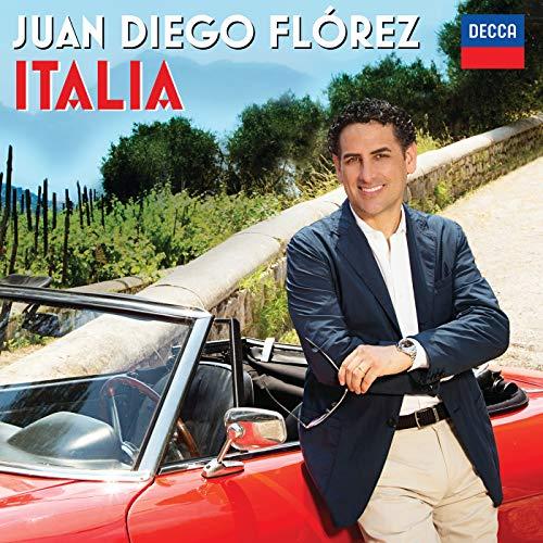 Various: Italia