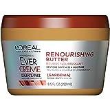 L'Oreal Paris Hair Expertise Evercreme Renourishing Butter Mask, 250ml