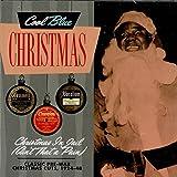 クラシック・戦前ブルース&ジャズ・クリスマス 1924-1948 (2CD)