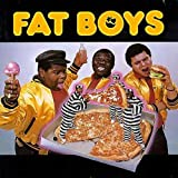 FAT BOYS (PIZZA BOX SET)