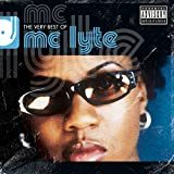 Very Best of Mc Lyte (Reis)