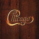 CHICAGO V [LP] (180 GRAM, LIMITED EDITION)[12 inch Analog]