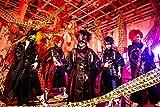 己龍生誕祭~十三周年記念単独公演~~2020年12月16日(水)LINE CUBE SHIBUYA~ [DVD]