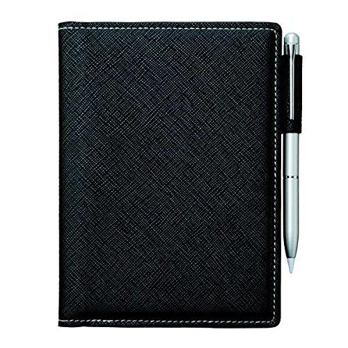電子ノート ブラック シャープ(SHARP) シャープ WG-S50