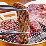 亀山社中  焼肉セット
