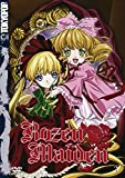 Rozen Maiden Vol.2 [Import allemand]