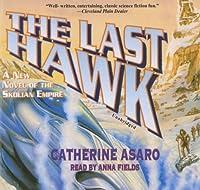 The Last Hawk (Skolian Empire)
