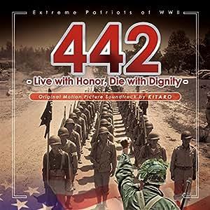 442: Extreme Patriots