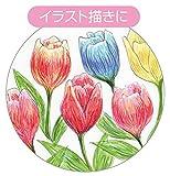 ゼブラ 蛍光ペン マイルドライナー グリーン 10本 B-WKT7-MG 画像