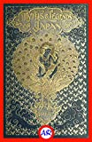 Myths & Legends of Japan (Illustrated) (English Edition) 画像