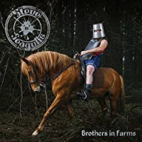 BROTHERS IN FARMS [12 inch Analog]