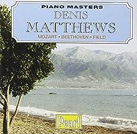 Piano Masters-Music