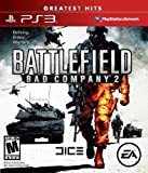 Battlefield Bad Company 2 Greatest Hits(street 8-2