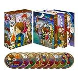 ゲゲゲの鬼太郎 DVD-BOX 1[DVD]
